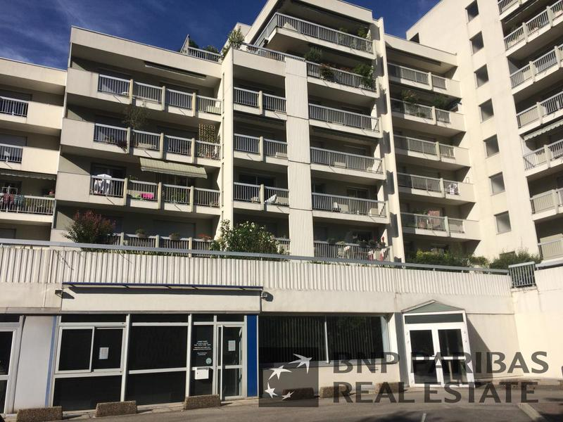 Location Bureau Grenoble 38100 288m Bureauxlocaux Com