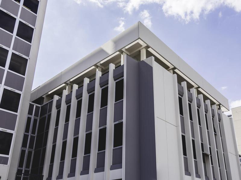 Location bureau grenoble 38100 3 412m² u2013 bureauxlocaux.com