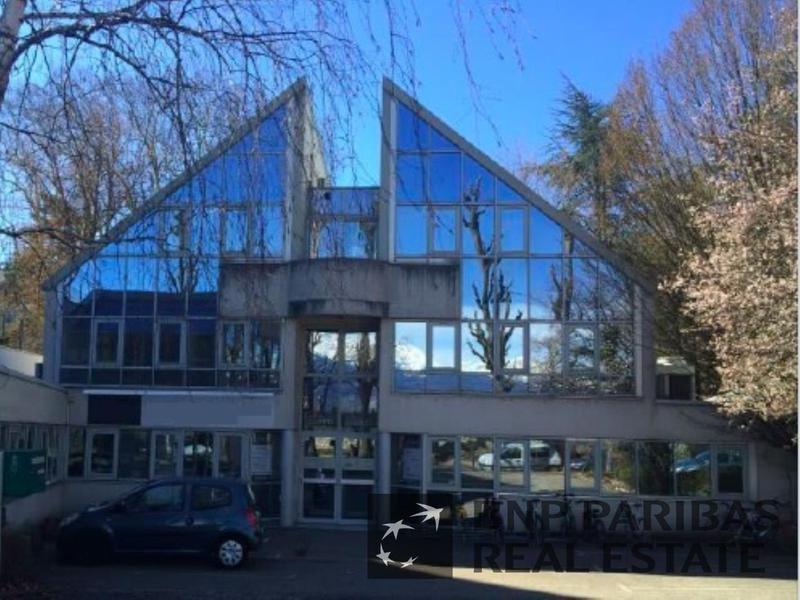 Location bureau grenoble 38000 670m² u2013 bureauxlocaux.com