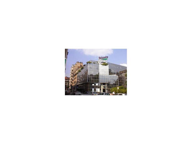 Location Bureau GRENOBLE 38000 - Photo 1