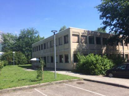 Bureaux MEYLAN 38240