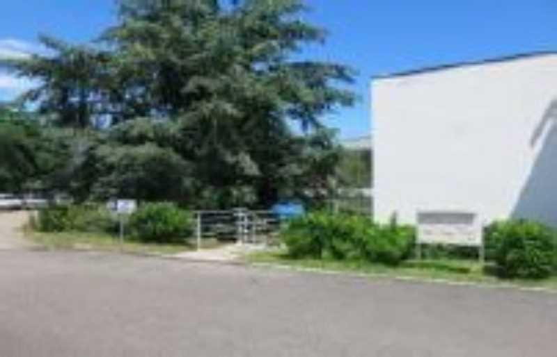 Location Entrepôt Saint Priest 69800 - Photo 1
