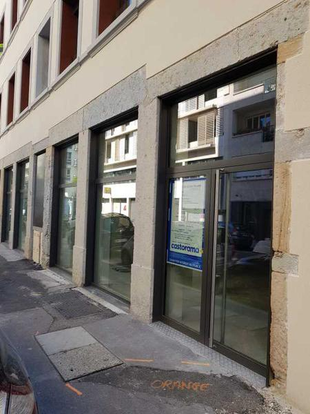Location Commerces Lyon 69006 - Photo 1
