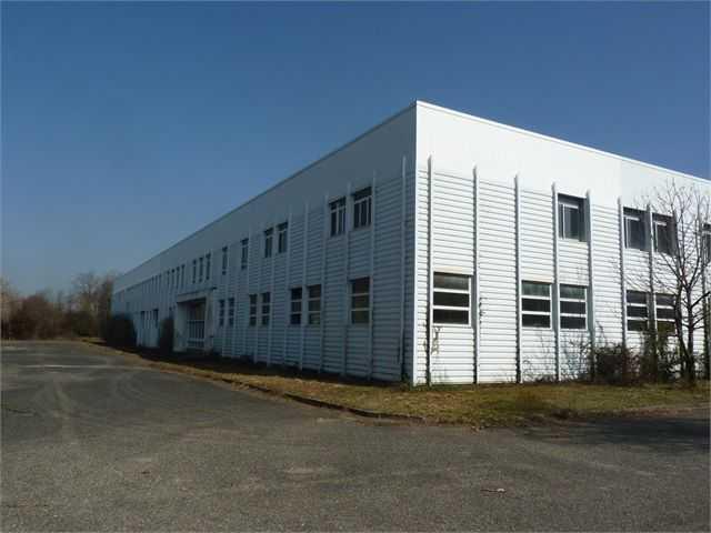 Location Entrepôt Quincieux 69650 - Photo 1