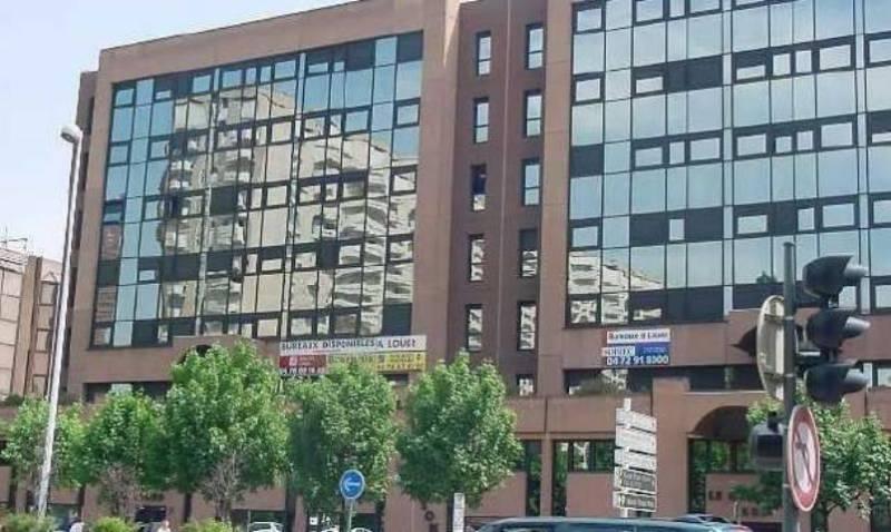 location bureaux lyon 3 69003 135m2 id 229928 bureauxlocaux