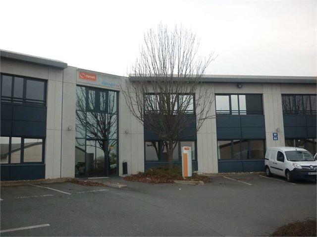 Achat bureaux villefranche sur saone vente bureau for Bureau vallee villefranche sur saone
