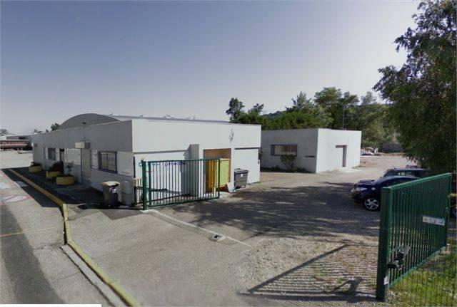 location bureaux chasse sur rh ne 38670 465m2. Black Bedroom Furniture Sets. Home Design Ideas