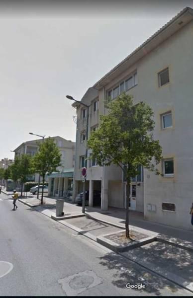 vente bureaux saint priest 69800 176m2. Black Bedroom Furniture Sets. Home Design Ideas