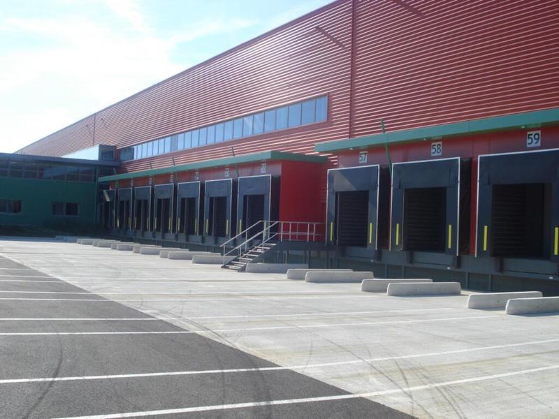 Location Entrepôt LE COUDRAY MONTCEAUX 91830 - Photo 1
