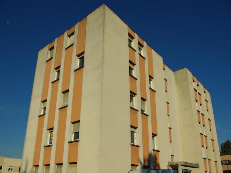 Location Bureaux SAINT AVERTIN 37550 - Photo 1