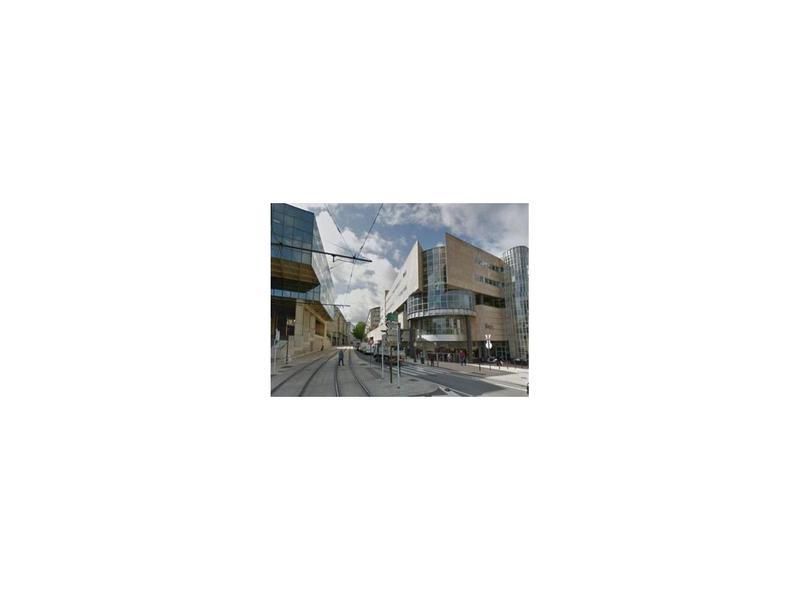 Location Bureaux LE MANS 72000 - Photo 1