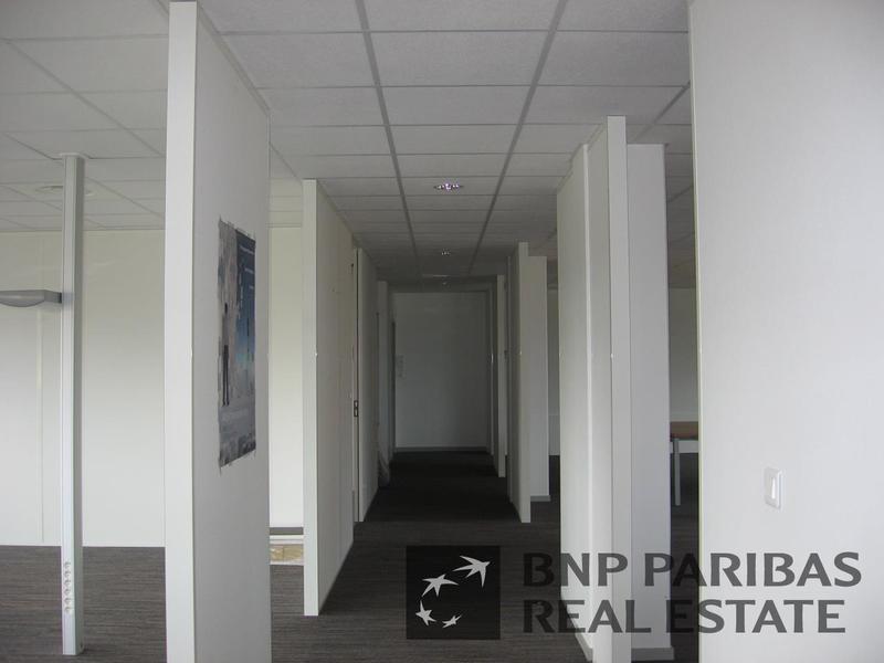 Location Bureaux LE MANS 72100 - Photo 1