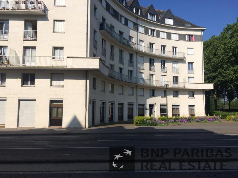 Appartements à place jean jaurès tours lofts à vendre à place