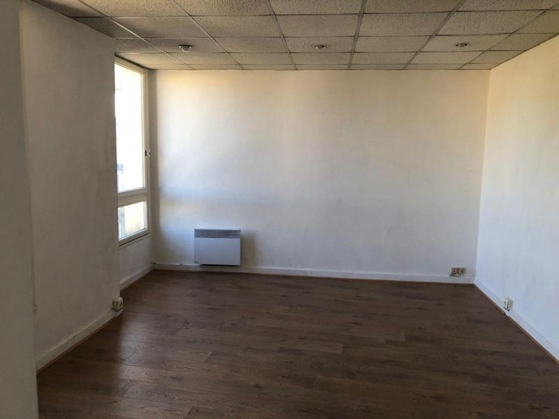 location bureaux tours 37000 44m. Black Bedroom Furniture Sets. Home Design Ideas