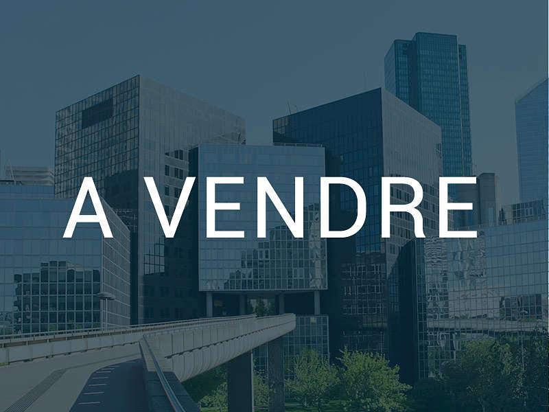 Bureaux et Locaux commerciaux LABENNE 40530