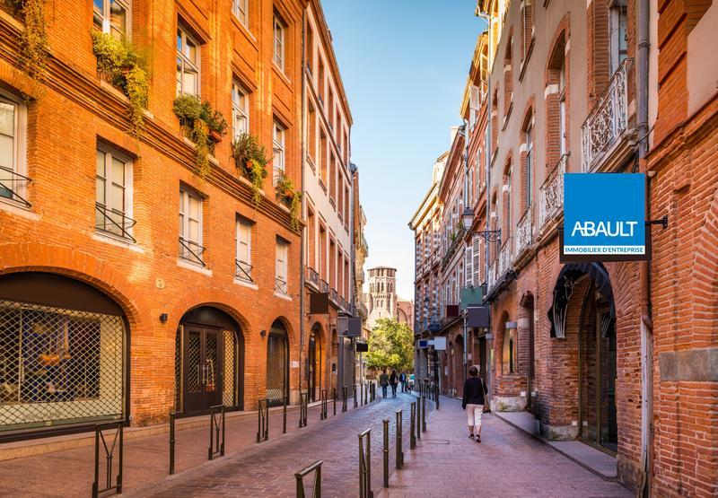 Prix m bureaux montpellier prix immobilier d 39 entreprise for Prix m2 montpellier