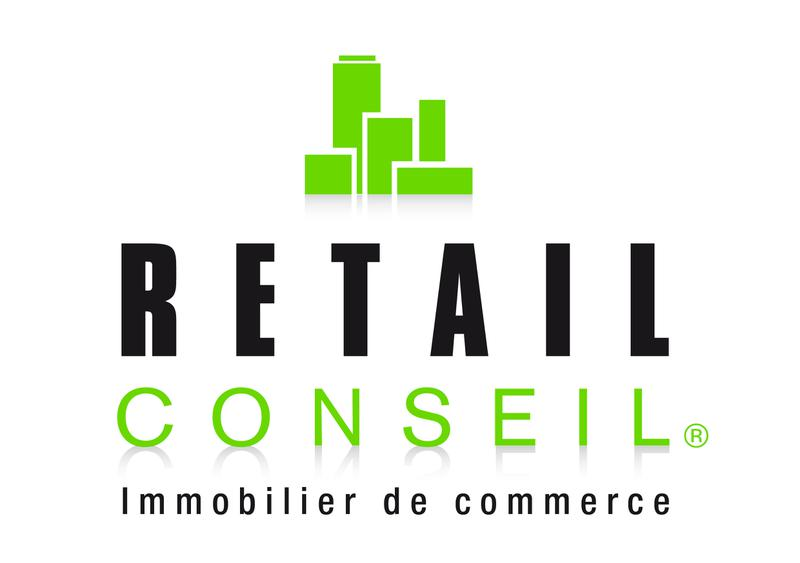 RETAIL CONSEIL - Photo 1