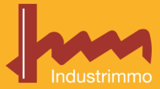 INDUSTRIMMO - Photo 1