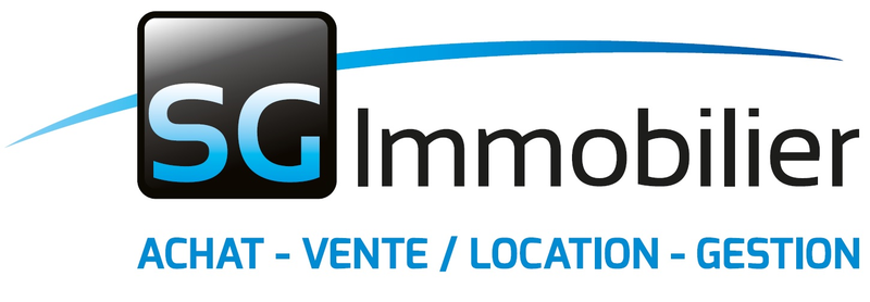 SG IMMOBILIER - Photo 1