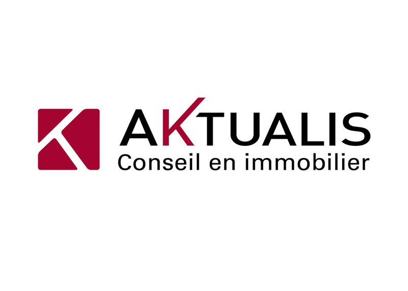 AKTUALIS CONSEIL EN IMMOBILIER - Photo 1