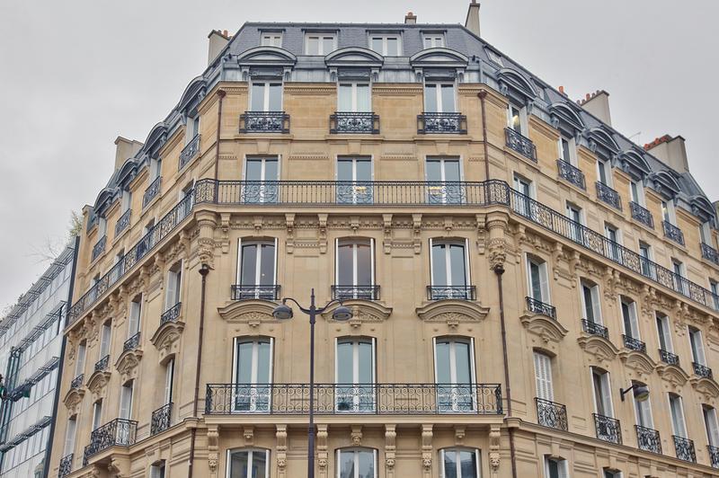 Foncia bureaux et commerces agences immobilier professionnel