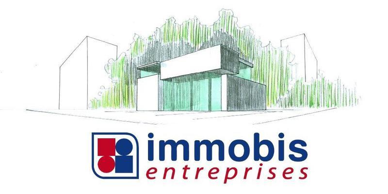 IMMOBIS - Photo 1