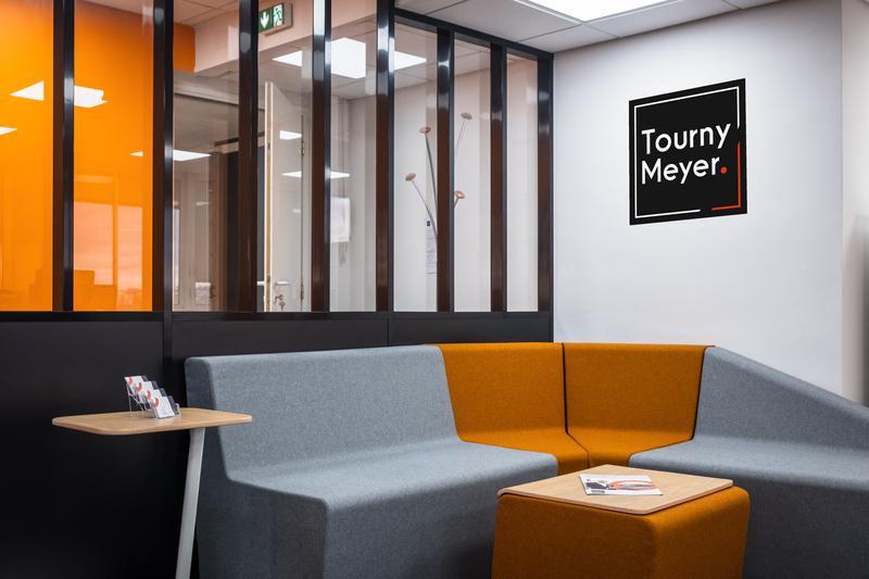 TOURNY MEYER TOULOUSE - Photo 1