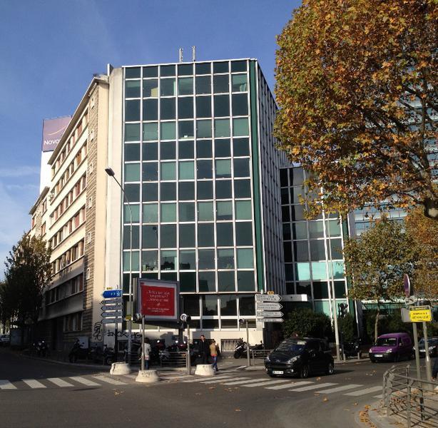 DBX CONSEIL PARIS EST - Photo 1