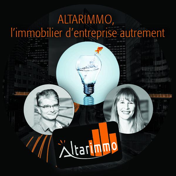 ALTARIMMO - Photo 1