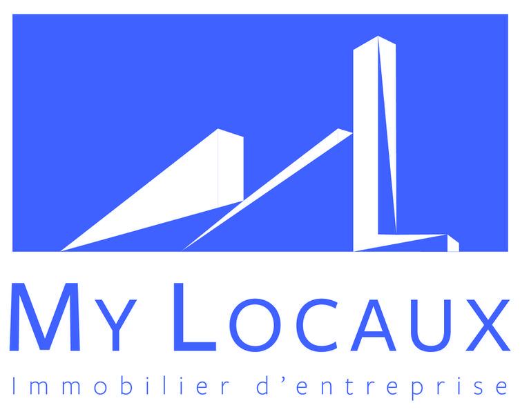 MY LOCAUX - Photo 1