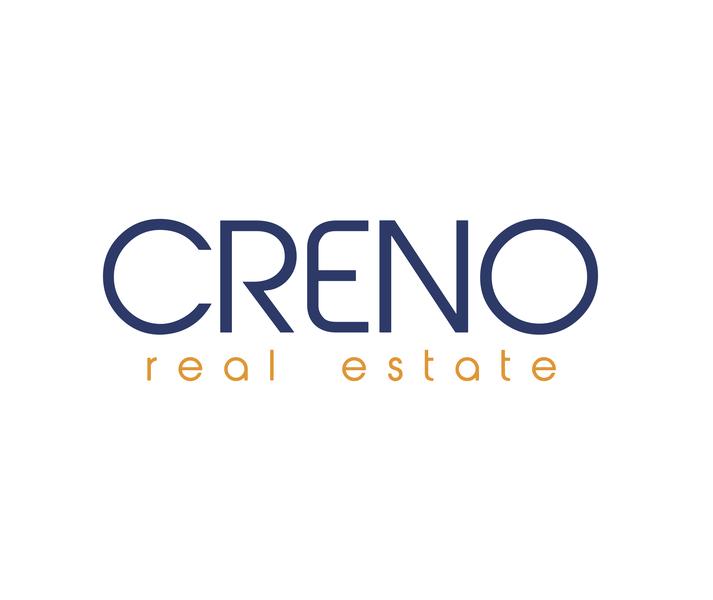 CRENO REAL ESTATE - Photo 1