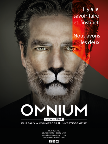 OMNIUM - Photo 1