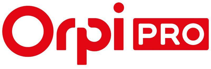 ORPI - Trollat & Chanove - Photo 1