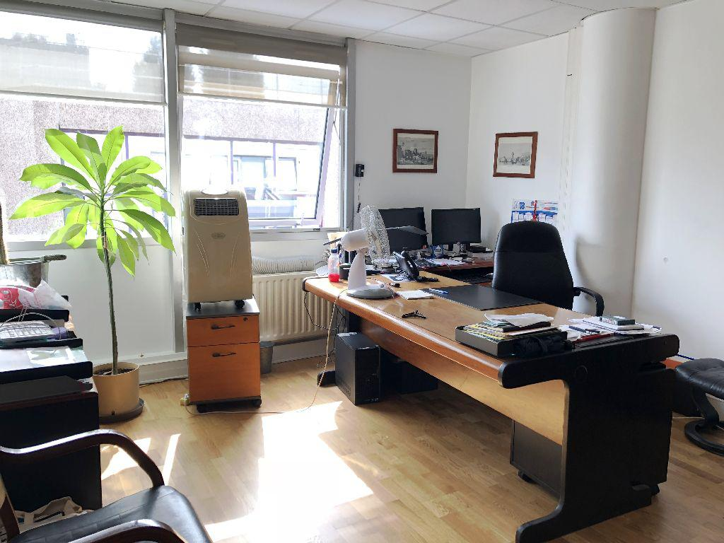 Location bureaux nanterre 92000 1 015m² u2013 bureauxlocaux.com