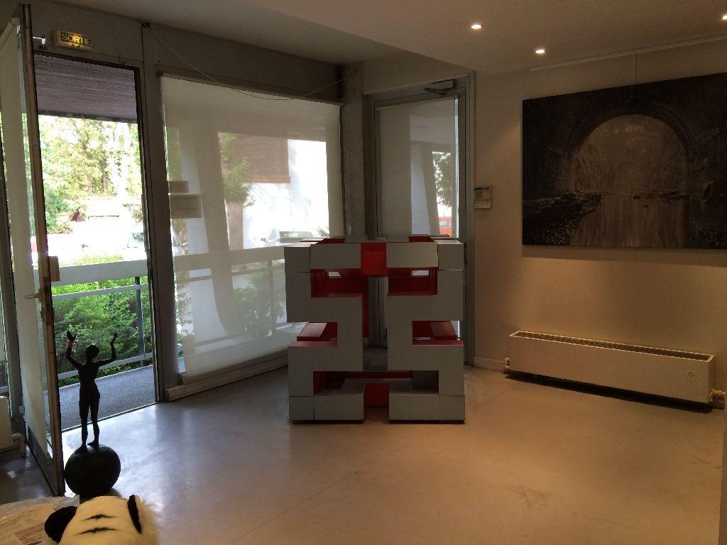 vente bureaux rueil malmaison 92500 68m2. Black Bedroom Furniture Sets. Home Design Ideas