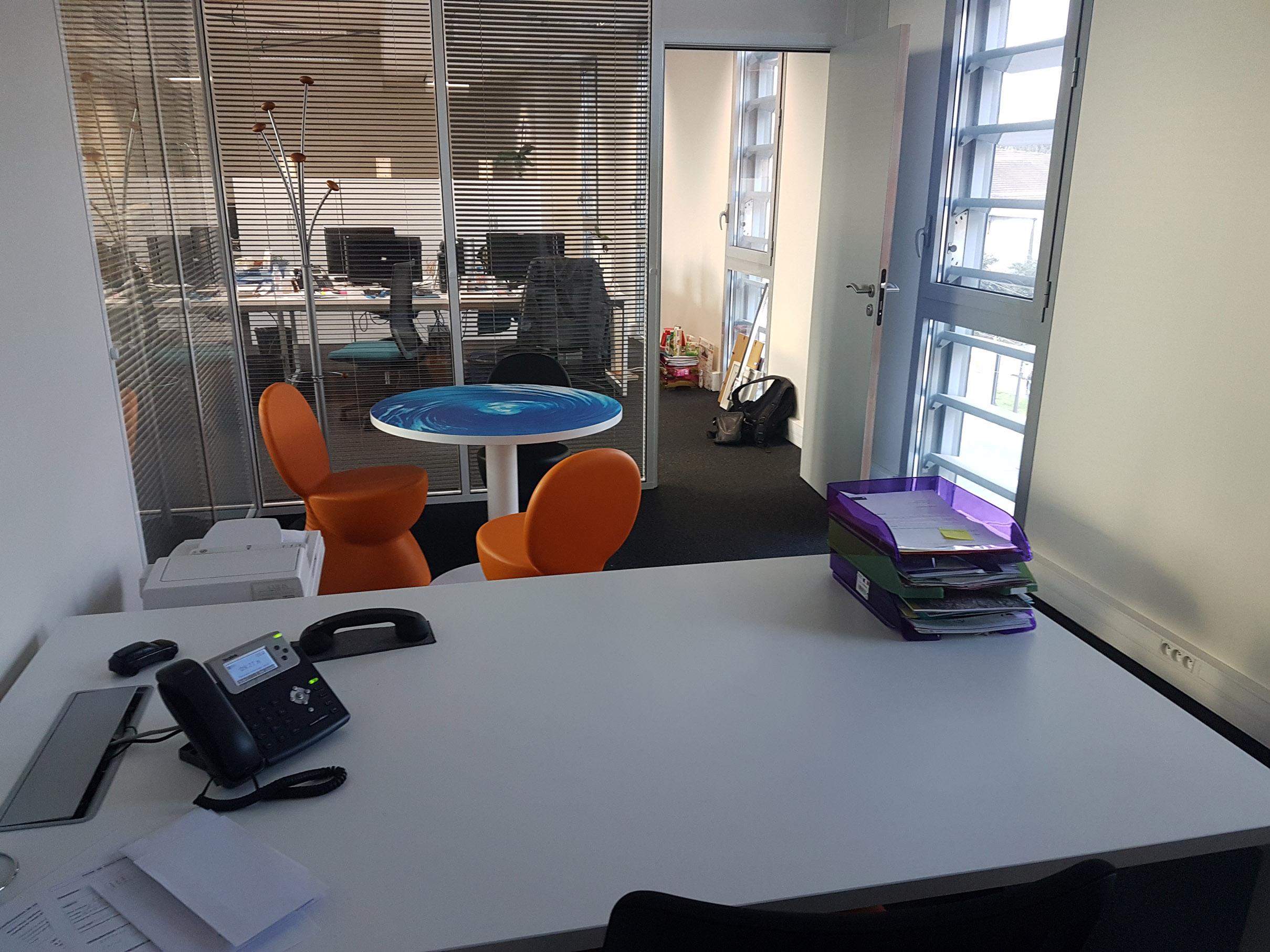Location bureaux lyon 9 69009 36m² u2013 bureauxlocaux.com