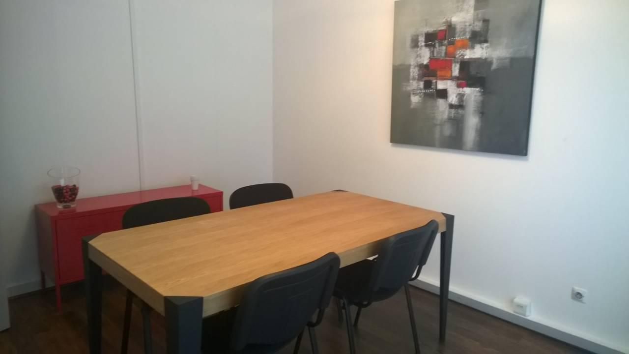 Lyon vaise verrazzano office space options rent serviced office