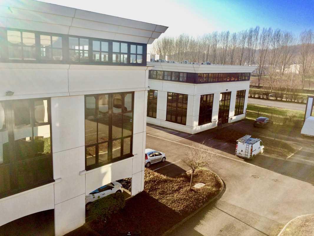 Location bureau compiègne 60200 1 522m² u2013 bureauxlocaux.com