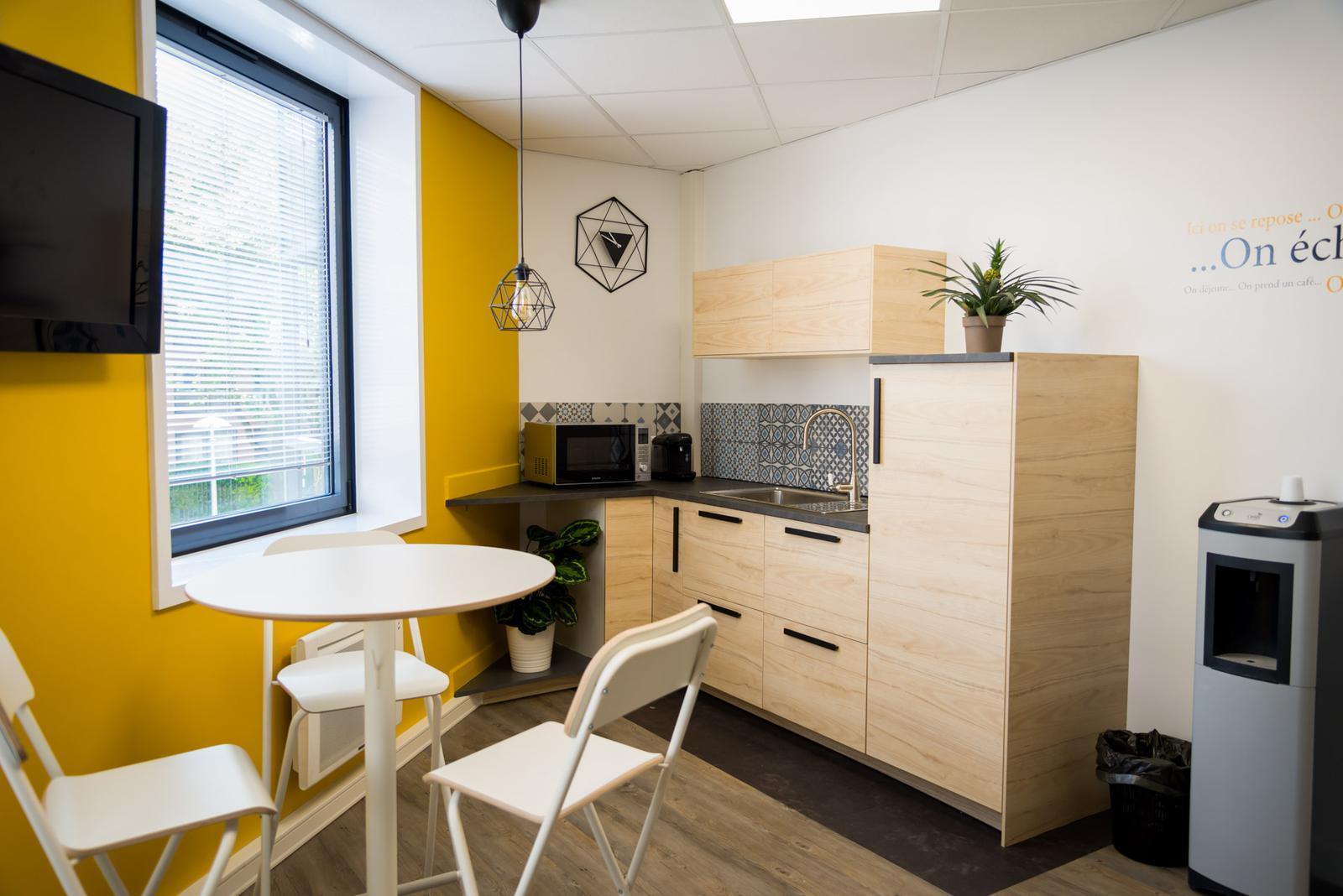 Location bureaux cergy m² u bureauxlocaux