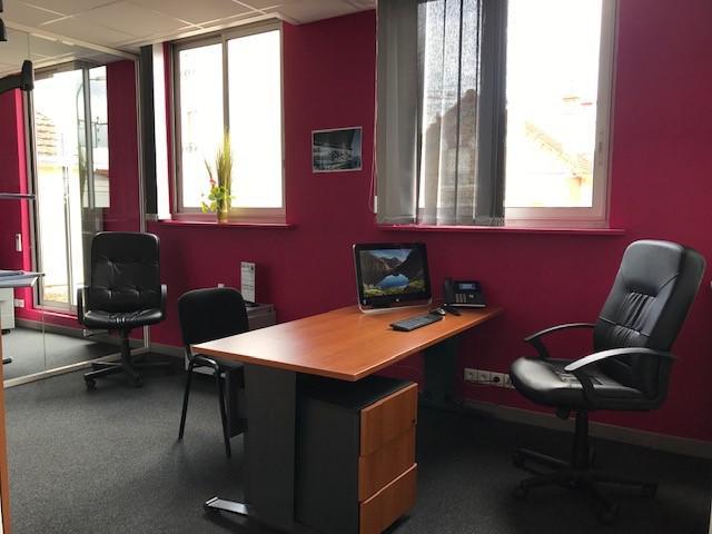 Location Bureau Saint Maur Des Fosses 94100 5 Postes Bureauxlocaux Com