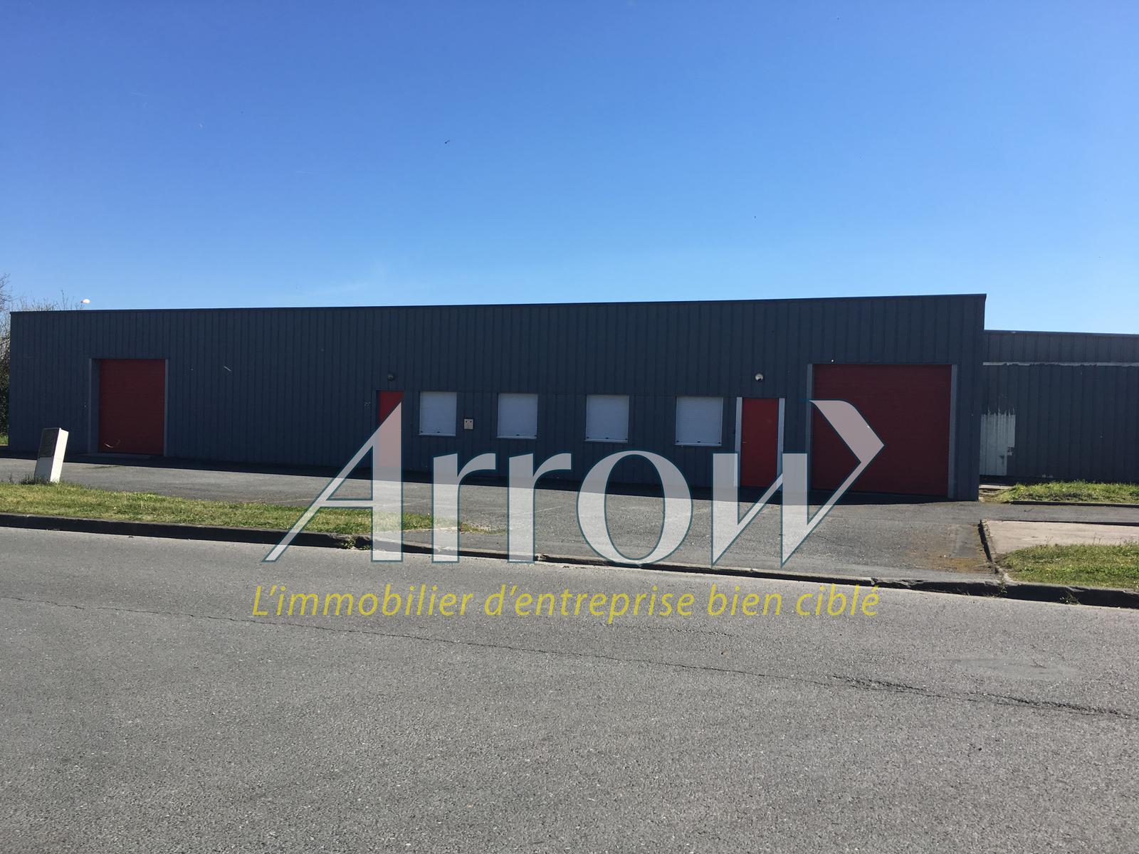 Plateforme Du Batiment Gennevilliers vente entrepôt blanquefort 33290 700m² – bureauxlocaux