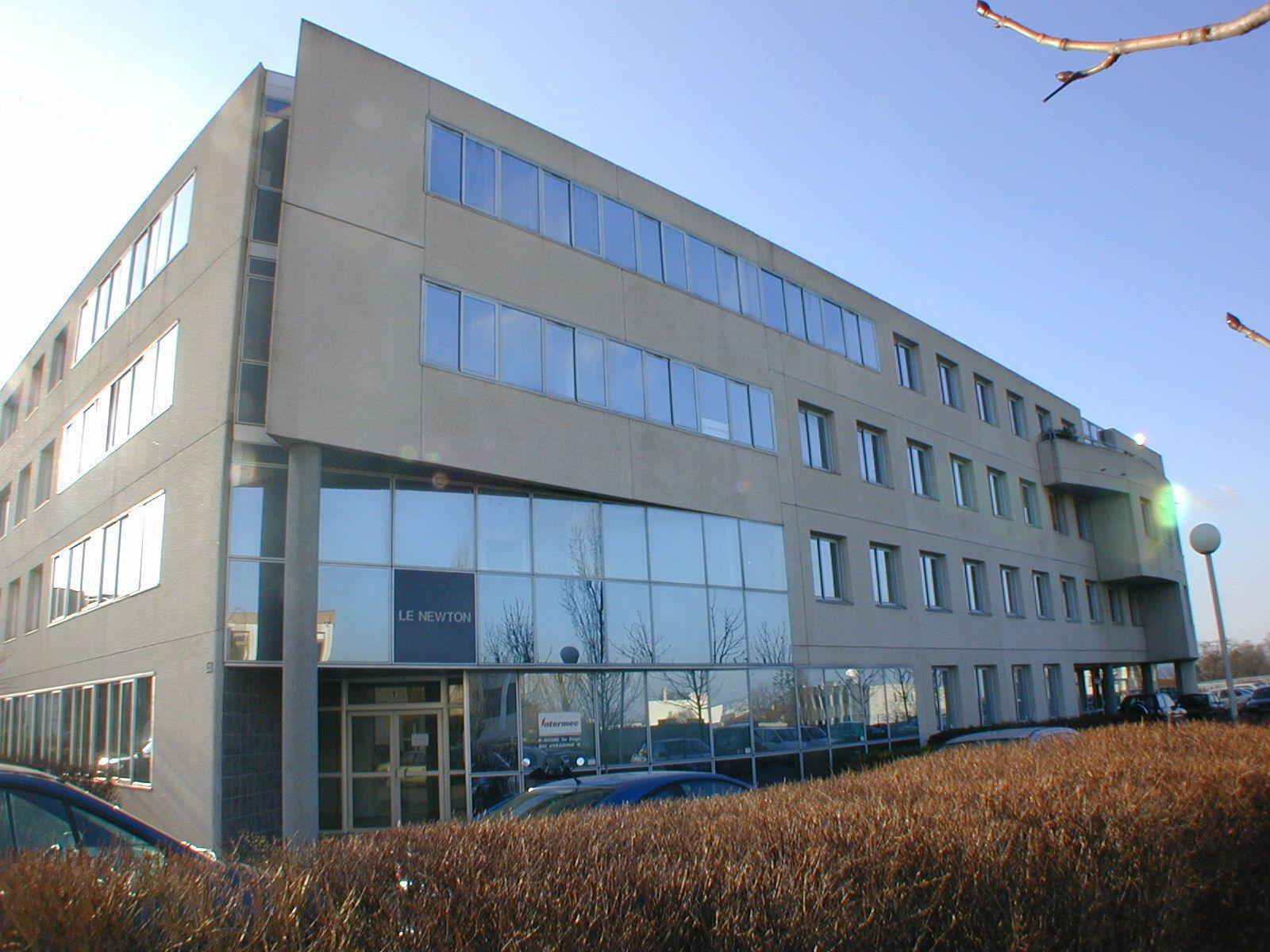 Location bureau chatou m² u bureauxlocaux