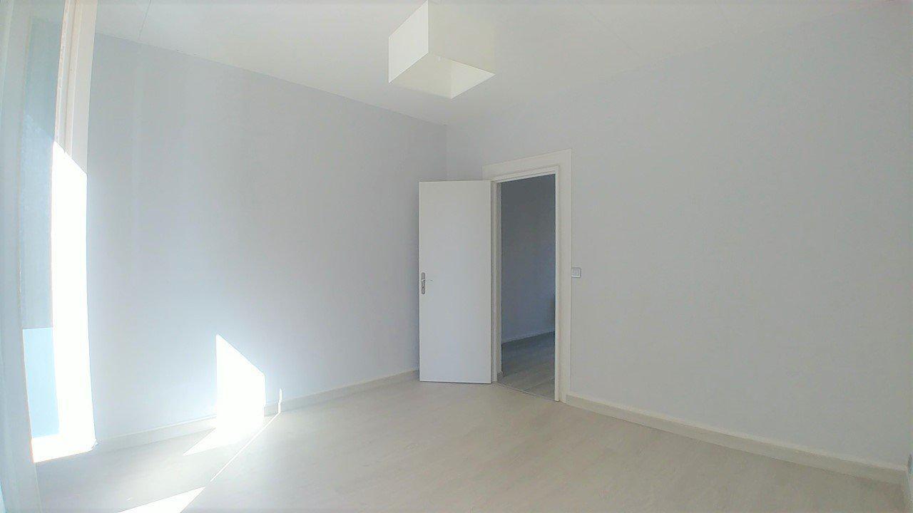 Location bureau rambouillet 78120 35m² u2013 bureauxlocaux.com