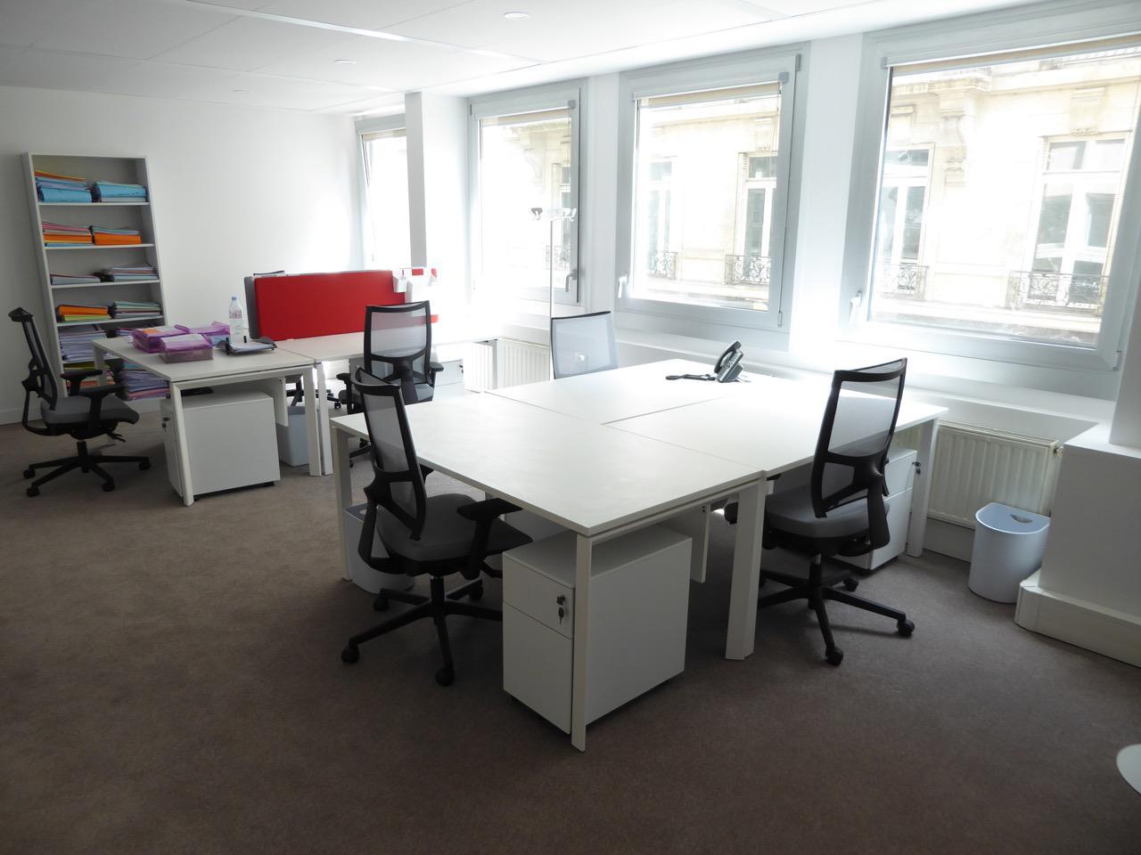 Location Bureau Paris 8 75008 18m Bureauxlocaux Com