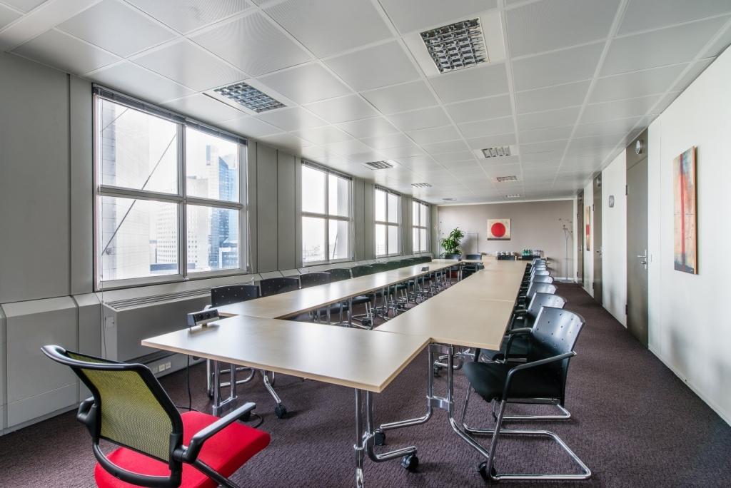 Location bureaux nanterre m² u bureauxlocaux