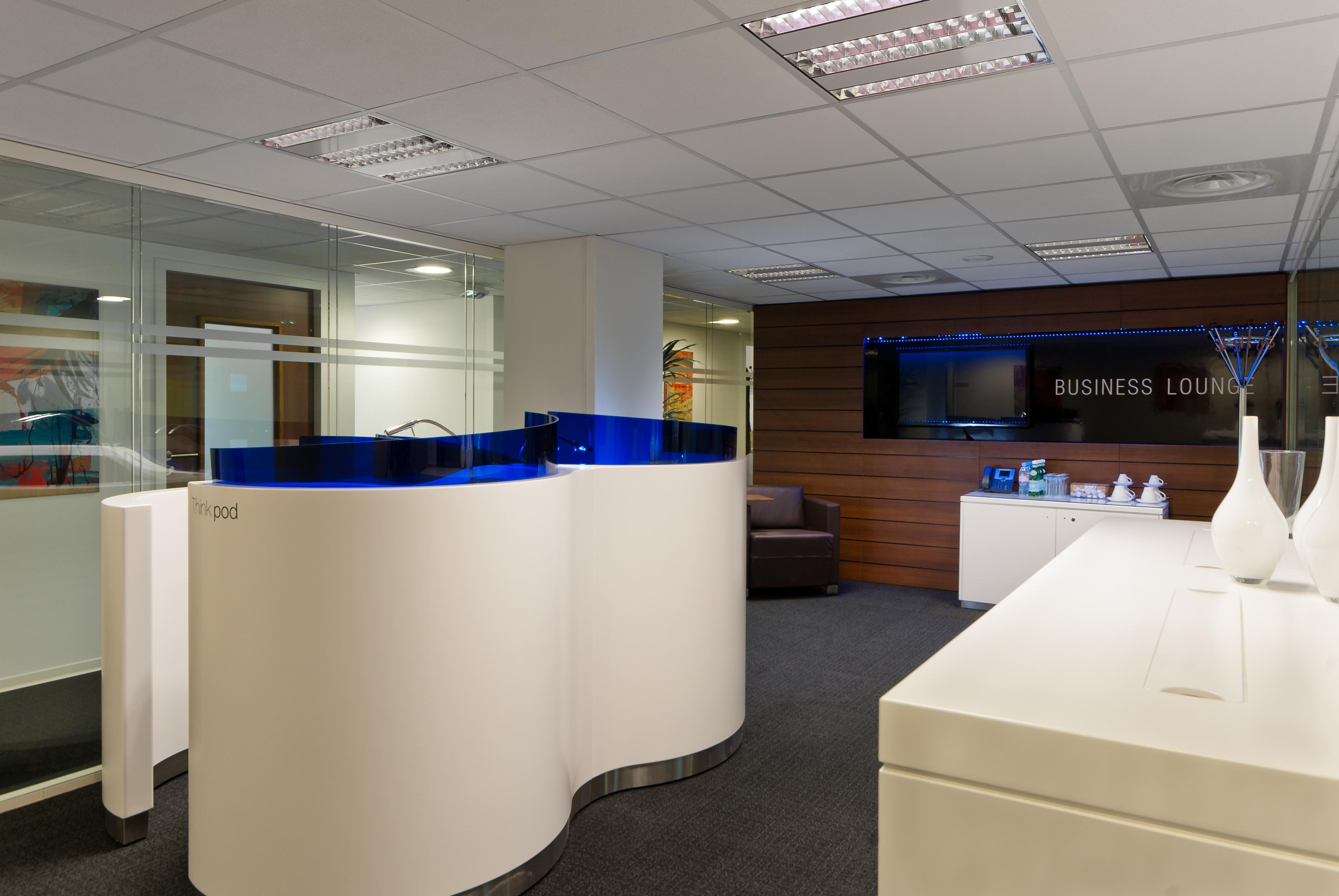 Location bureaux marseille 8 13008 9m² u2013 bureauxlocaux.com