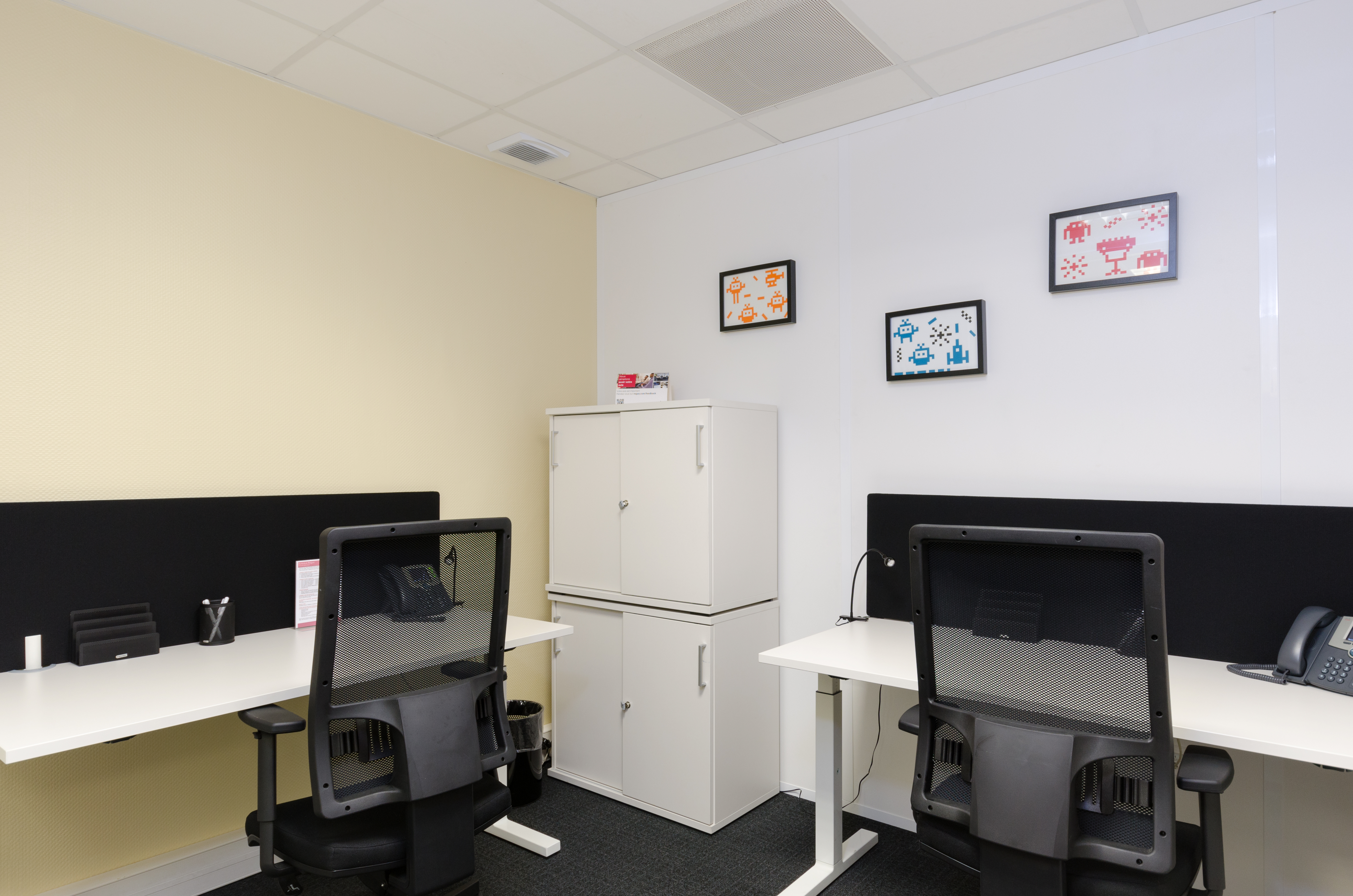 Location bureau montpellier m² u bureauxlocaux