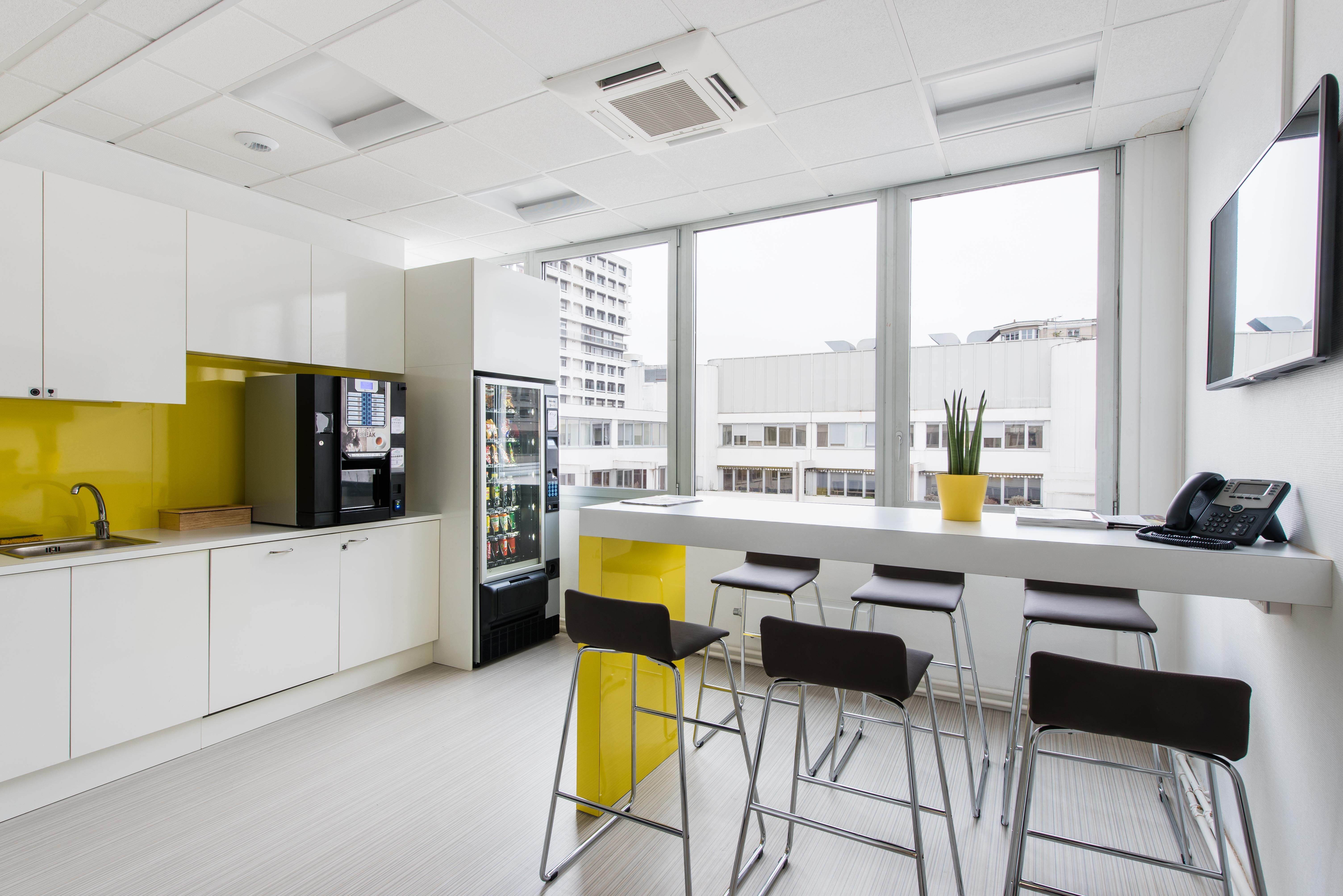 Location bureau rennes m² u bureauxlocaux
