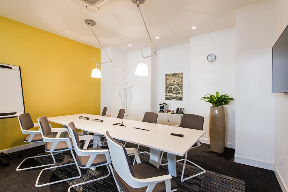 Büro zu vermieten in nancy frankreich ref vb o immotop lu