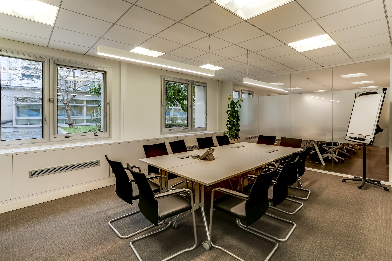 Location bureau neuilly sur seine m² u bureauxlocaux